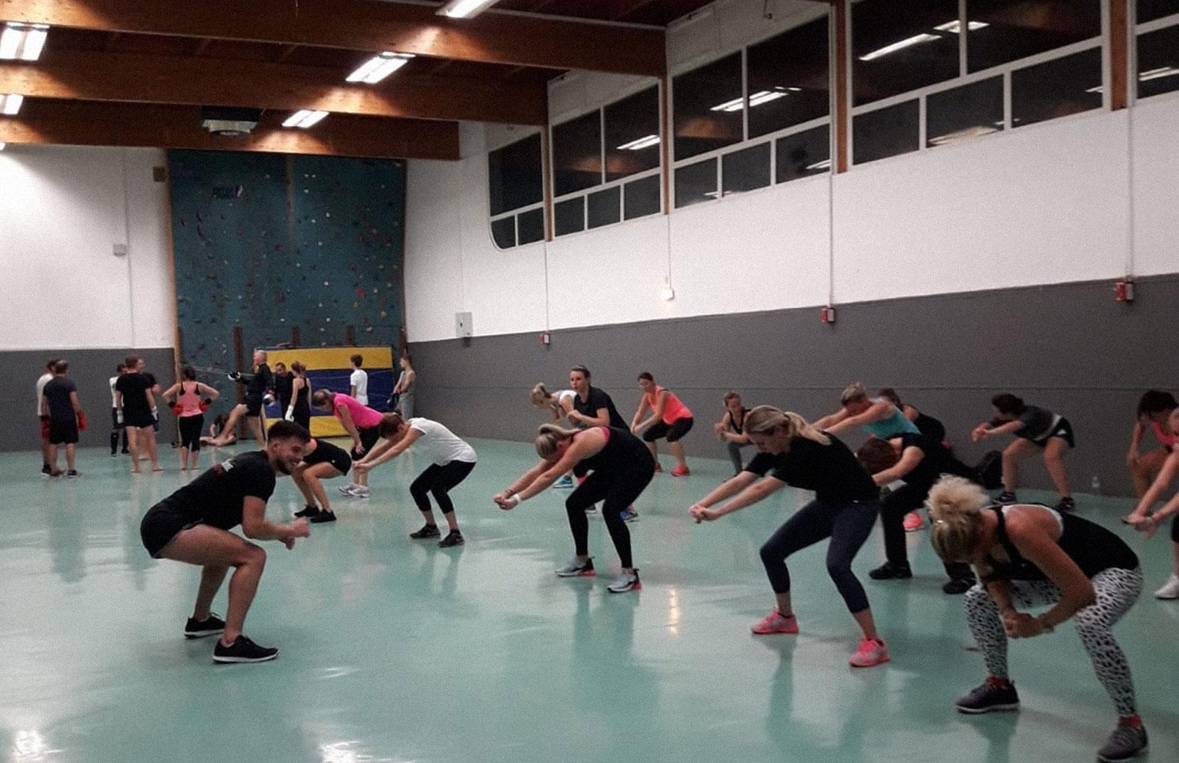 Fitness-boxe-2